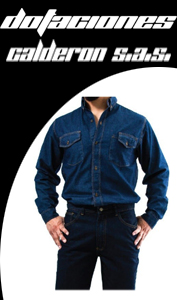 jeans-industriales-en-bogota-calderon