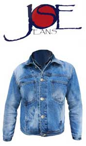 jose-jeans