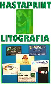 kastaprint-litografia