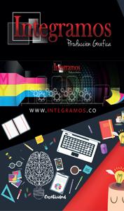litografia-integramos-bogota