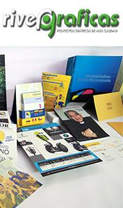 litografia-papeleria-comercial-river-graficas