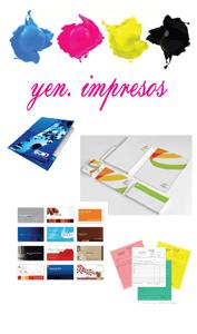 litografia-yen-impresos-bogota