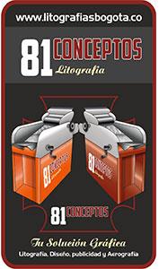 litografias-81-conseptos