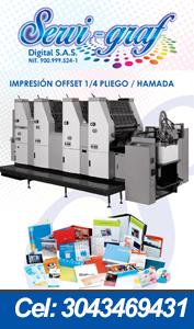 litografias papeleria comercial servigraf