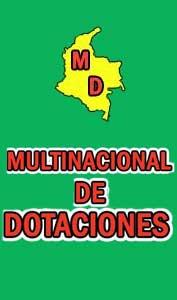 multinacionaldedotaciones