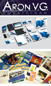 papeleria-comercial-litografias-aron-vg-publicidad
