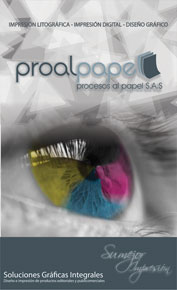 proalpapel