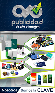 pyp-litografias-papeleria-comercial