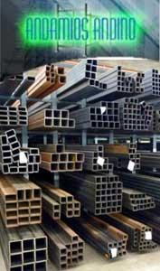 tuberia-estructural-andamios-andino