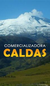 CALDAS