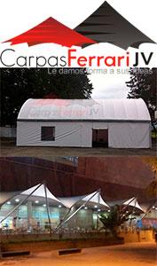 carpas-en-bogota-carpas-ferrari-jv