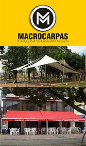 carpas-en-medellin-macrocarpas