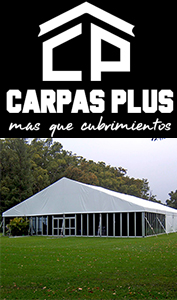 carpas-plus-cubrimientos-bogota