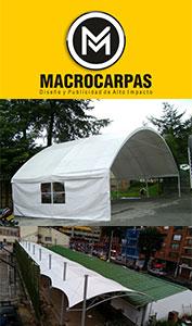 cubrimientos-macrocarpas