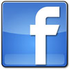 facebook-universa2l