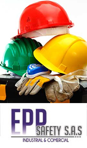 dotaciones-industriales-epp-safety