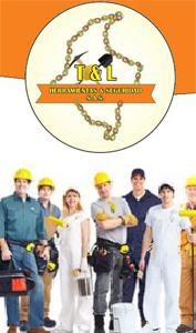dotaciones industriales tyl herramientas y seguridad