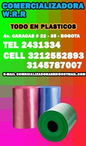 COMERCIALIZADORA-W.R.R-2