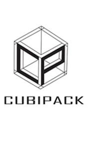 CUBIPACK1