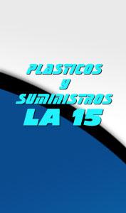 plasticos-y-suministros-la-15-3
