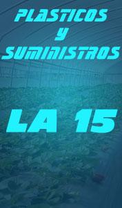 PLASTICOS-Y-SUMINISTROS-LA-15