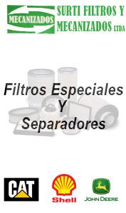 SURTI-FILTROS-Y-MECANIZADOS-LTDA
