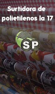 SURTIDORA-DE-POLIETILENOS