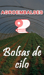agroembalses-2015