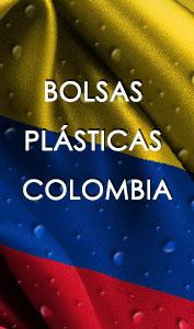 bolsa-plastica-colombia-2