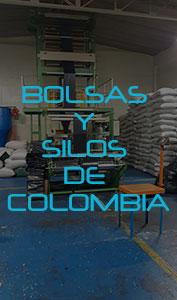 bolsas-y-silos-3
