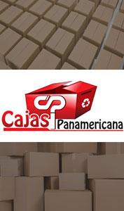 cajas-panamericana