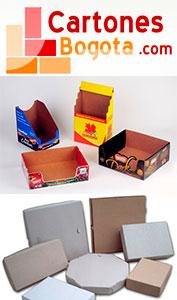 empaques-de-carton-carton-bogota
