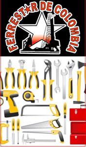 herramientas-electrivas-y-manuales-ferrestardecolombia