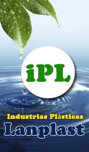 industrias-plasticas