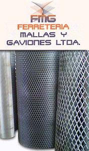 mallas-y-gaviones