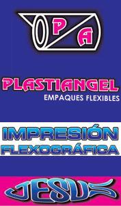 plasticos-ange-2l