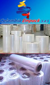 plasticos-colombia-empack