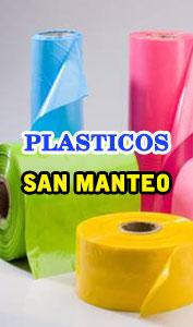 plasticos-san-manteo