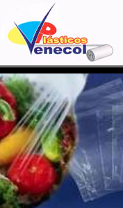 plasticos-venecol