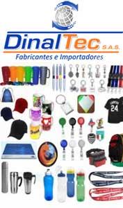 productos,-material,-pop,-publicitario-dinaltec
