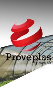 proveplas