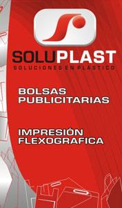 soluplast-2