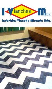 vianchi-miranda