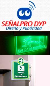 senalizacion-senalpro
