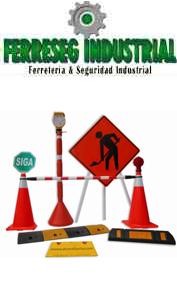 senalizacion-vial-industrial-ferreseg