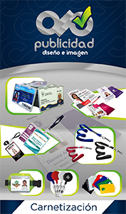 pyp-fabrica-de-carnets-pvc-teslin-credenciales