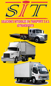 empresa-de-transporte-de-carga-terrestre