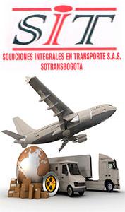 transporte-de-carga-en-bogota