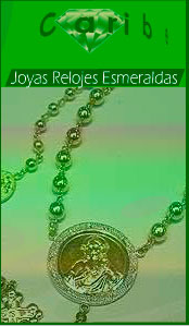 joyeria en bogota