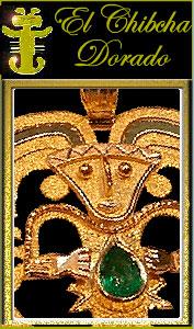 el-chibcha-dorado